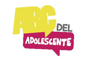 ABC del Adolescente